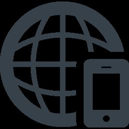 ブログ 法人サポート ベリーモバイル Berry Mobile タイランド